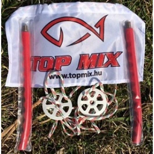 Top Mix Távolságmérő szett