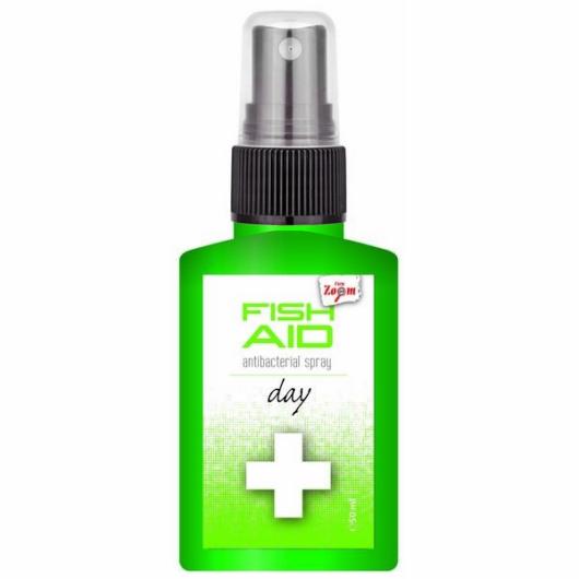 Carp Zoom Sebfertőtlenítő Spray 50ml