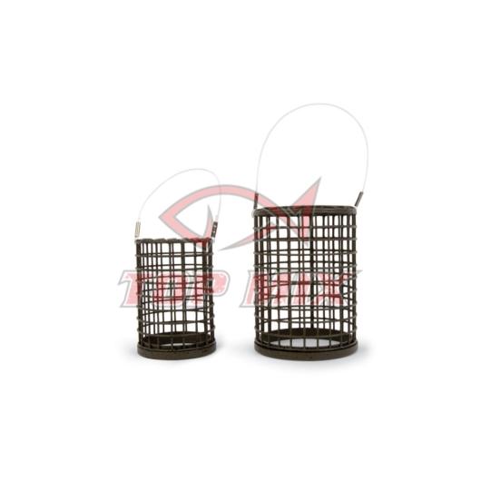 Wire Bait Up feeder - 45g