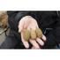 Kép 2/2 - PRESTON IN-LINE FLAT METHOD FEEDER X-LARGE 45g